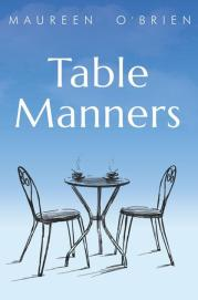 Table Manners novel