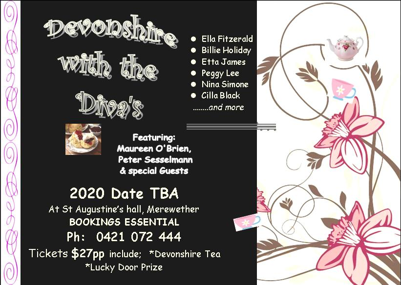 2020 DEVONSHIRE WITH THE DIVAs A6_Online
